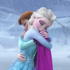 """Filme """"Frozen - Uma Aventura Congelante"""" sofre acusações de plágio. De novo?!"""