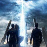 """Filme """"Quarteto Fantástico"""": novo trailer é divulgado e mostra origem dos super-heróis!"""