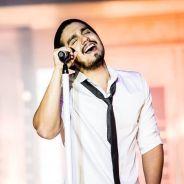 """Luan Santana apresenta nova websérie para contar a história do hit """"Chuva de Arroz"""""""