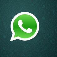 Whatsapp libera chamadas de voz para clientes iPhone. Veja como usar o serviço!