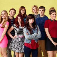 """Em """"Awkward"""": 5ª e última temporada ganha data e Jenna vai enfrentar seus ex-namorados!"""