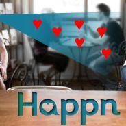 4 motivos (muito fortes) para usar o Happn: o novo aplicativo de namoro que está bombando!