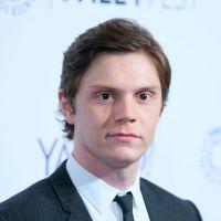 """Em """"American Horror Story: Hotel"""": na 5ª temporada, ator Evan Peters é confirmado no elenco!"""