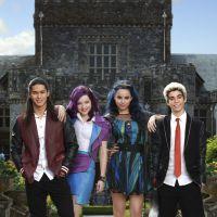"""Filme """"Descendentes"""", do Disney Channel, ganha trailer com os filhos de Malévola e outros vilões!"""