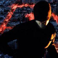 """Série """"Demolidor"""" lidera audiência da Netflix em 2015, segundos dados divulgados!"""