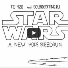 Clássicos do cinema para assistir em 60 segundos