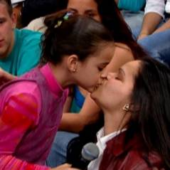 Bruna Marquezine, Miley Cyrus, Justin Bieber e Anitta: conheça a mãe dessas e de outras celebridades