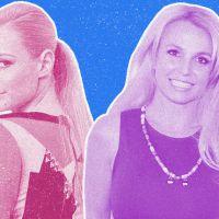 """Britney Spears e Iggy Azalea em """"Pretty Girls"""": single alcança o topo do iTunes em mais de 30 países"""