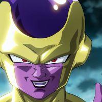 """Filme de """"Dragon Ball Z: Renascimento de Freeza"""" ganha trailer dublado com vozes originais"""