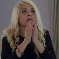 """Final de """"Alto Astral"""": Scarlett (Monica Iozzi) volta a ser rica e termina juntinho de Ricardo!"""