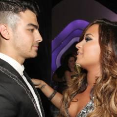 """Demi Lovato e amigos se pronunciam sobre revelações de Joe Jonas: """"Patético"""""""