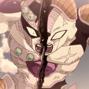 """Filme """"Dragon Ball Z: O Renascimento de Freeza"""" ganha mais um trailer dublado!"""