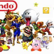 Nintendo fecha parceria com a Universal para criar parques temáticos de seus games e personagens!