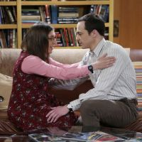 "No ""The Big Bang Theory"" Season finale: quem termina o namoro, Sheldon e Amy ou Penny e Leonard?"