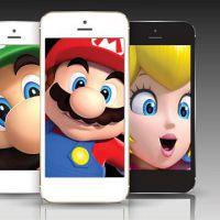 Nintendo anuncia o lançamento de 5 games exclusivos para smartphones... Mas só em 2017