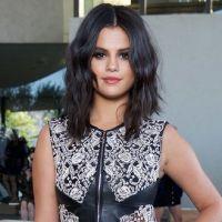 """Selena Gomez compartilha vídeo no médico e revela medo de agulhas: """"Eu odeio essas coisas!"""""""