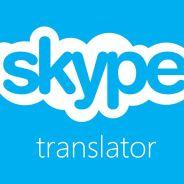 Microsoft libera tradutor em tempo real do Skype para todos os usuários do programa