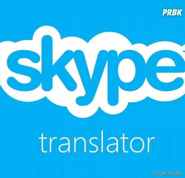 Microsoft Libera Skype Translator para todos os usuários do programa