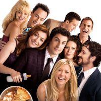 """Franquia """"American Pie"""" pode ganhar nova sequência passada em Las Vegas. Já queremos!"""