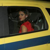 Bruna Marquezine escapa de acidente de carro na festa de casamento de Preta Gil e Rodrigo Godoy