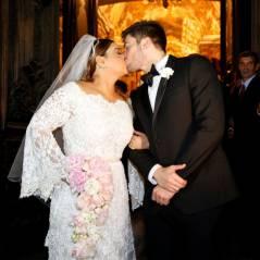 Casamento de Preta Gil e Rodrigo Godoy tem 700 convidados e bolo de oito andares: veja mais números!