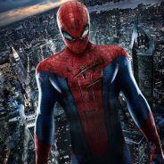 """De """"Homem Aranha"""", """"Batman"""" e """"Os Vingadores"""": conheça as franquias mais caras do cinema"""