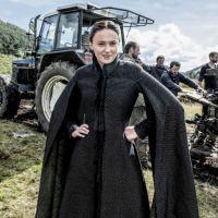 """Em """"Game of Thrones"""": na 5ª temporada, veja os atores se divertindo nos bastidores!"""