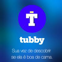 Acabou a brincadeira: Justiça proíbe o lançamento do Tubby no Brasil