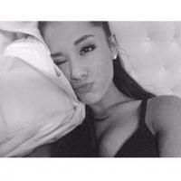 De Ariana Grande a MC Gui e Isabella Santoni, veja os filtros favoritos dos famosos no Instagram!