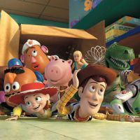 """Filmes """"Toy Story 4"""", """"Procurando Dory"""" e """"Moana"""" ganham mais detalhes e datas de estreia. Confira!"""
