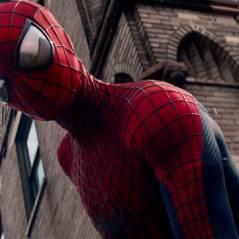 """""""O Espetacular Homem-Aranha: A Ameaça de Electro"""" ganha trailer incrível com Andrew Garfield"""