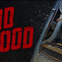 """Taylor Swift quebra recorde do VEVO com o clipe de """"Bad Blood"""" e lacra novamente"""