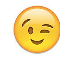 Whatsapp vai ganhar 38 novos emojis em 2016! Veja quais são os desenhos adicionados no Unicode 9.0