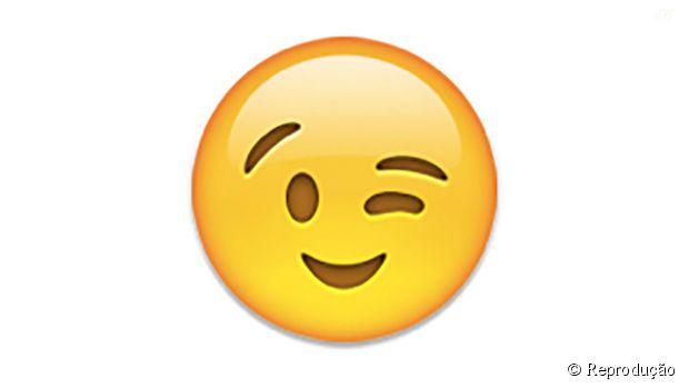 Whatsapp vai bombar! 38 novos emojis serão adicionados no Unicode 9.0, selfie será um deles