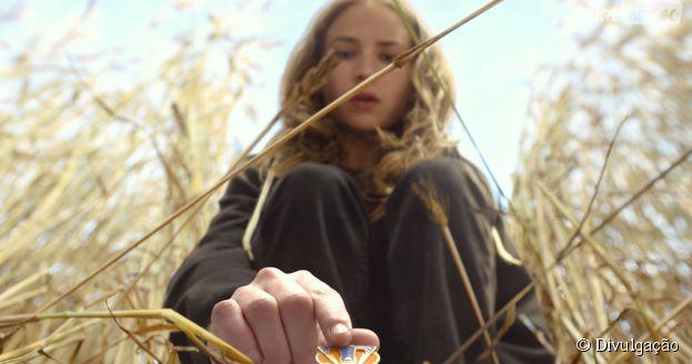 """""""Tomorrowland - Um Lugar Onde Nada é Impossível"""" é o grande líder de bilheteria deste final de semana nos EUA!"""