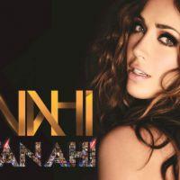 """Ex-RBD Anahi lança música """"EstAn Ahí"""" de surpresa; Single marca o retorno da carreira da diva!"""