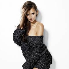 "Nina Dobrev e as 10 fotos mais sensuais da ex-musa de ""The Vampire Diaries""!"