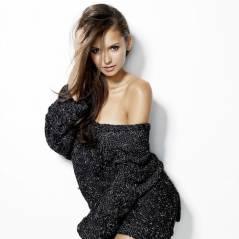 """Nina Dobrev e as 10 fotos mais sensuais da ex-musa de """"The Vampire Diaries""""!"""