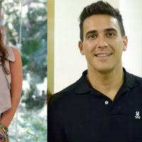 Anitta e André Marques estão namorado há pelo menos três meses, garante colunista