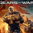 """Gears of War Jugment"" foi desnecessário"