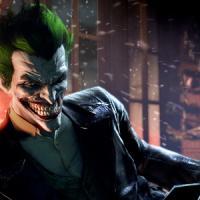 Decepção! Confira os games que mais desapontaram em 2013