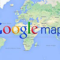 Google Mapas e Youtube vão funcionar no modo offline! Entenda