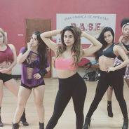 """Lexa divulga o lyric vídeo do hit """"Para de Marra"""" e promete mostrar o seu poder se sedução"""