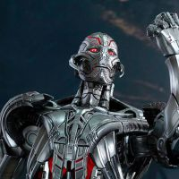 """Filme """"Os Vingadores 2"""" arrecada US$ 900 milhões e ultrapassa bilheteria do original """"Os Vingadores"""""""