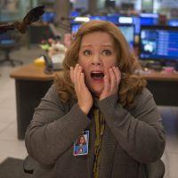 """Cinebreak: com Melissa McCarthy e Jude Law, """"A Espiã que Sabia de Menos"""" chega às telonas!"""
