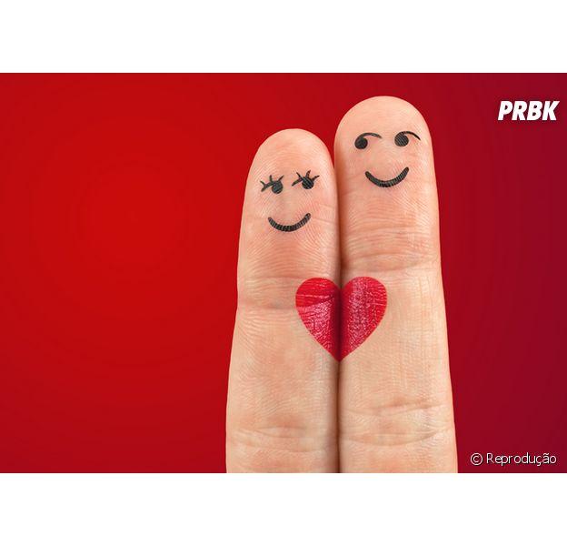 Astrologia do amor te ajuda a melhorar os relacionamentos