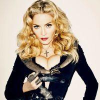 Miley Cyrus, Beyoncé e Katy Perry no novo clipe da Madonna? Saiba o que a estrela anda aprontando!