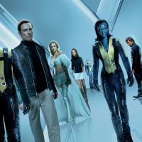 """""""X-Men - Dias de um Futuro Esquecido"""" revela spoiler da sequência """"Apocalipse"""""""