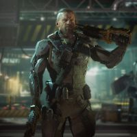 "Game ""Call Of Duty: Black Ops 3"" também chegará para PlayStation 3 e Xbox 360"