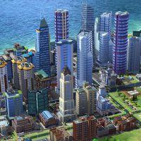 """De """"Sim City BuildIt"""": Game para smartphone é o mais jogado em toda história da famosa série"""